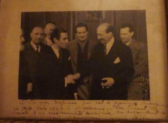 Jacques-Dejean-1er-Prix-Thibaud-1942