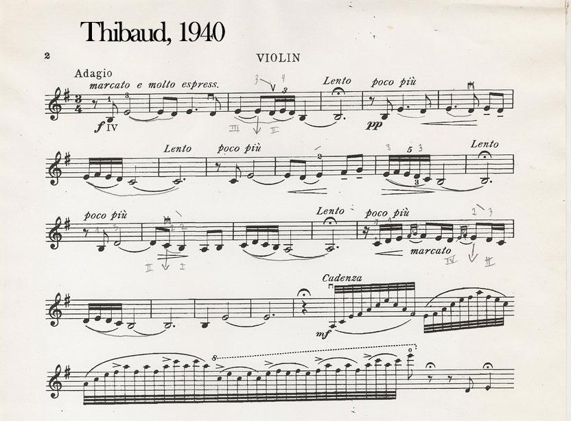 Thibaud-Albeniz-1940