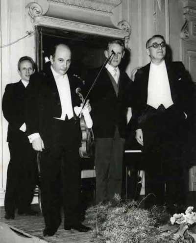 recital-piano-violon-Jacques-Fevrier-Jacques Dejean-(1976)