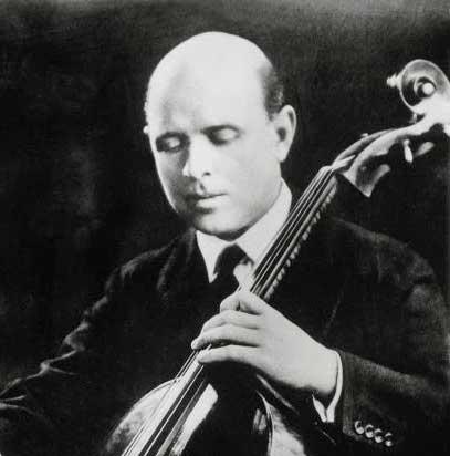 pablo-casals-violoncelle