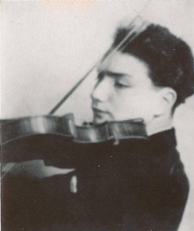 serge-blanc-violon